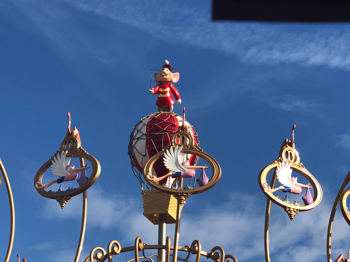 Our handy guide to Disneyland Paris Restaurants and MealPlans